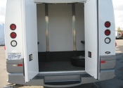 701-luggage compartment